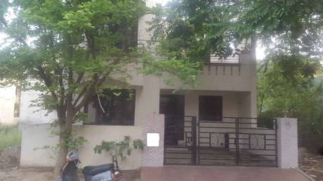 1575 sqft, 3 bhk IndependentHouse in Builder sunny encalve sector125 Sunny Enclave, Mohali at Rs. 75.0000 Lacs