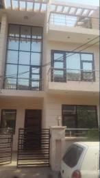 2736 sqft, 4 bhk IndependentHouse in Builder SWASTIK VIHAR ZIRAKPUR Zirakpur punjab, Chandigarh at Rs. 65.0000 Lacs