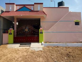 814 sqft, 1 bhk IndependentHouse in Builder Project Vepambattu, Chennai at Rs. 24.5000 Lacs