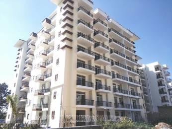 1335 sqft, 3 bhk Apartment in Grah GAV Green View Blossom Aman Vihar, Dehradun at Rs. 51.0000 Lacs