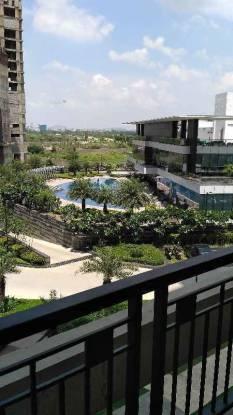 1695 sqft, 3 bhk Apartment in Gulshan Ikebana Sector 143, Noida at Rs. 95.0000 Lacs