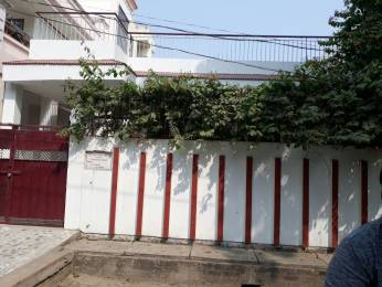 1500 sqft, 3 bhk IndependentHouse in Builder Project Krishna Puram, Kanpur at Rs. 15000
