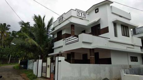 1800 sqft, 3 bhk IndependentHouse in Builder Project Aluva, Kochi at Rs. 45.0000 Lacs