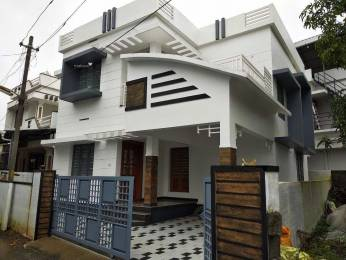 1500 sqft, 3 bhk IndependentHouse in Builder Project Kalamassery, Kochi at Rs. 44.0000 Lacs