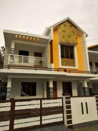 1600 sqft, 3 bhk Villa in Builder Project Kakkanad, Kochi at Rs. 52.0000 Lacs