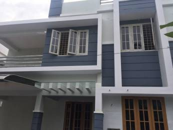 1700 sqft, 3 bhk Villa in Builder Project Kakkanad, Kochi at Rs. 48.0000 Lacs