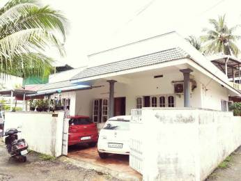 1500 sqft, 3 bhk IndependentHouse in Builder Project Kalamassery, Kochi at Rs. 46.0000 Lacs