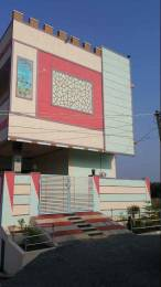 1980 sqft, 2 bhk Villa in Builder Project Vuyyuru, Vijayawada at Rs. 8000