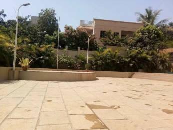 1103 sqft, 2 bhk Apartment in Builder Project Handewadi Road, Pune at Rs. 43.9900 Lacs