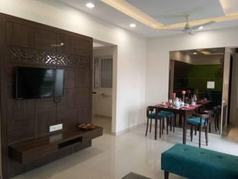 875 sqft, 2 bhk Apartment in Builder Ganga Malhar Apartment Ganesh Nagar, Pune at Rs. 45.5000 Lacs