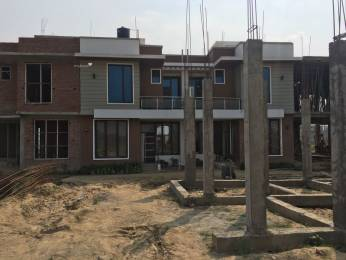 1755 sqft, 3 bhk Villa in Builder 3bhk villa Noida Extn, Noida at Rs. 45.6300 Lacs