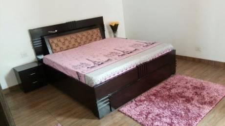 2055 sqft, 3 bhk Villa in Builder 3bhk villa Shahberi, Greater Noida at Rs. 53.4300 Lacs