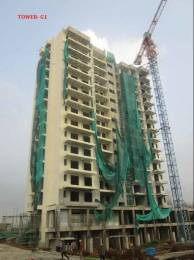 1435 sqft, 3 bhk Apartment in Patel Neo Town Techzone 4, Greater Noida at Rs. 41.0000 Lacs