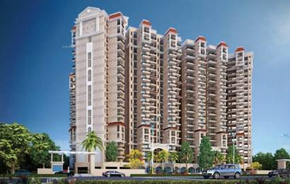 1165 sqft, 2 bhk Apartment in NewTech La Palacia Techzone 4, Greater Noida at Rs. 34.9500 Lacs