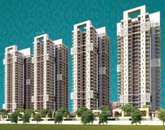 1370 sqft, 3 bhk Apartment in Ratan Pearls Sector 16 Noida Extension, Greater Noida at Rs. 41.0000 Lacs