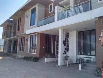 2055 sqft, 3 bhk Villa in Builder Kingson Buildtech Green Villa Sector 16 Noida Extension Noida Extn, Noida at Rs. 53.4300 Lacs
