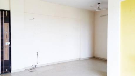 955 sqft, 2 bhk Apartment in Veena Velocity Vasai, Mumbai at Rs. 58.0000 Lacs