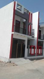 1200 sqft, 3 bhk Villa in Builder Mod galaxy city Shaheed Path, Lucknow at Rs. 67.0000 Lacs