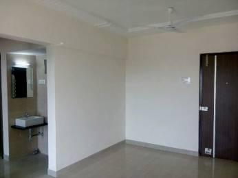 705 sqft, 1 bhk Apartment in Regency Sarvam Titwala, Mumbai at Rs. 35.5000 Lacs
