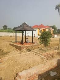 750 sqft, 1 bhk Villa in Builder The Villagio Sesandi Road Sesandi Road Lucknow, Lucknow at Rs. 12.5000 Lacs