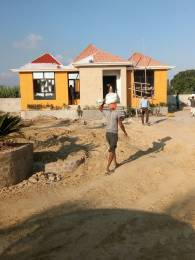 500 sqft, 1 bhk Villa in Builder The Villagio Sesandi Road Sesandi Road Lucknow, Lucknow at Rs. 10.0000 Lacs