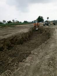 1074 sqft, Plot in Builder The Villagio Sesandi Road Lucknow, Lucknow at Rs. 3.7590 Lacs