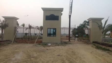 1081 sqft, Plot in Builder The Villagio Sesandi Road Lucknow, Lucknow at Rs. 3.7835 Lacs