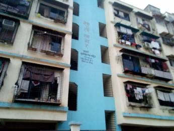 895 sqft, 2 bhk Apartment in Builder Project Nerul, Mumbai at Rs. 68.0000 Lacs