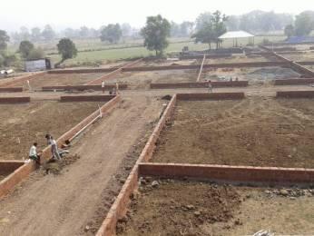 1500 sqft, Plot in Builder Project Roha, Raigad at Rs. 8.4000 Lacs
