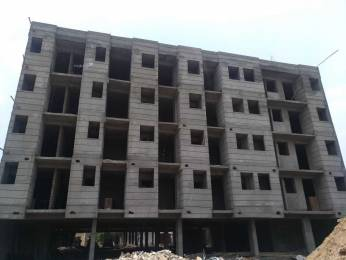 500 sqft, 1 bhk Apartment in Builder Divine ashiyana homes Sector 28 Dwarka, Delhi at Rs. 20.0000 Lacs
