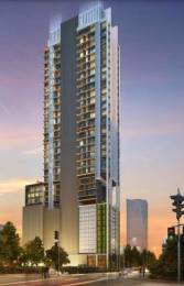 1482 sqft, 3 bhk Apartment in Spenta Medius Matunga, Mumbai at Rs. 5.8700 Cr