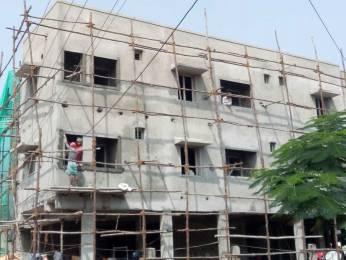 Property in Chennai North below 25 lakhs, Chennai: Makaan com