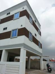 650 sqft, 2 bhk Apartment in Builder sri balaji homes Thiruverkadu, Chennai at Rs. 25.3435 Lacs