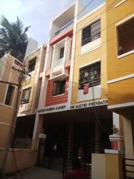 1070 sqft, 3 bhk Apartment in Builder Project Ambattur, Chennai at Rs. 42.5900 Lacs