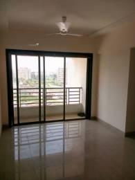 705 sqft, 1 bhk Apartment in Regency Sarvam Titwala, Mumbai at Rs. 34.3000 Lacs