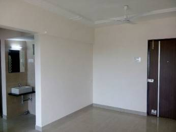 705 sqft, 1 bhk Apartment in Regency Sarvam Titwala, Mumbai at Rs. 36.0000 Lacs