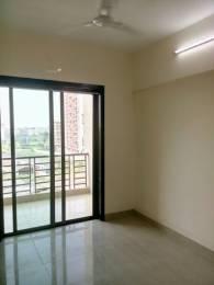 705 sqft, 1 bhk Apartment in Regency Sarvam Titwala, Mumbai at Rs. 7000