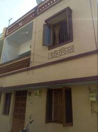 1233 sqft, 4 bhk IndependentHouse in Builder Shailganga tenement Chandkheda, Ahmedabad at Rs. 70.0000 Lacs