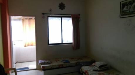647 sqft, 1 bhk Apartment in Shewale Park Karve Nagar, Pune at Rs. 15000