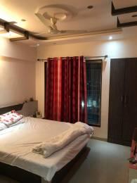 1400 sqft, 3 bhk Apartment in Pate Golden Petals Karve Nagar, Pune at Rs. 32000