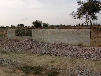 450 sqft, Plot in Builder shivalik springs vatika Sector 37, Faridabad at Rs. 3.5000 Lacs