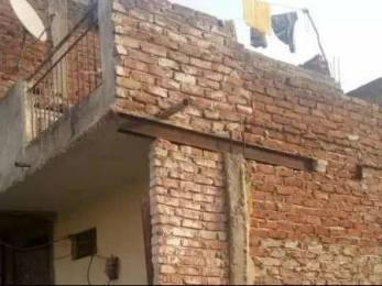 225 sqft, 1 bhk IndependentHouse in Builder Project Sainik Farms, Delhi at Rs. 9.5000 Lacs