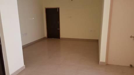 1630 sqft, 3 bhk Apartment in Builder Shree Mahodadhi Nilaya Tomando, Bhubaneswar at Rs. 55.0000 Lacs
