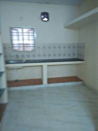 1610 sqft, 3 bhk IndependentHouse in Builder Project Madipakkam, Chennai at Rs. 95.0000 Lacs