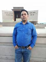 Ramzan Ali