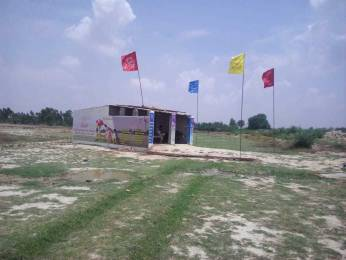 2800 sqft, Plot in Builder Main kisanpat highway lucknow nagram road, Lucknow at Rs. 7.0000 Lacs