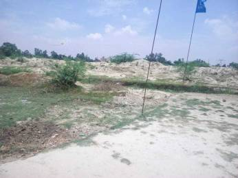 1800 sqft, Plot in Builder Main kisanpat highway lucknow nagram road, Lucknow at Rs. 4.5000 Lacs