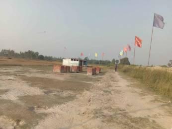 3000 sqft, Plot in Builder Main kisanpat highway lucknow nagram road, Lucknow at Rs. 7.5000 Lacs