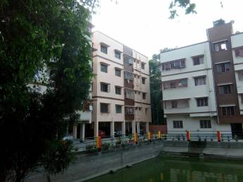 1078 sqft, 3 bhk Apartment in Builder sachindra sadhana complex Rajpur, Kolkata at Rs. 32.0000 Lacs