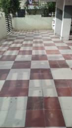 1250 sqft, 3 bhk Apartment in Builder sriji valley bicholi mardana shreeji valley, Indore at Rs. 21.5000 Lacs